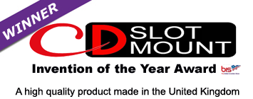 British Invention of the Year Award :: Made in the UK